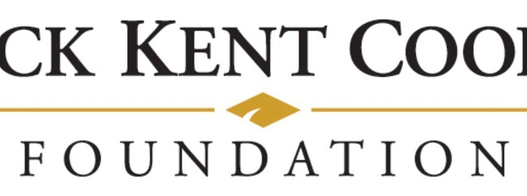 Base 11 Receives Grant from Jack Kent Cooke Foundation